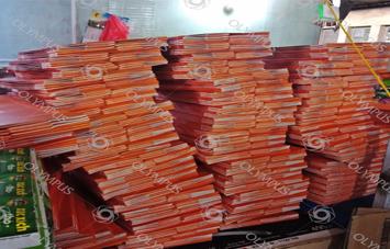 Sản xuất bộ túi thương hiệu cao cấp Vietgiftmart