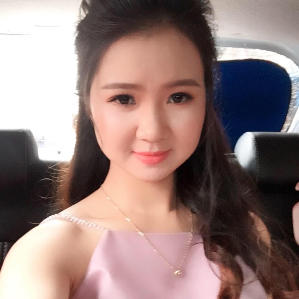 Vũ Thị Ngọc Lan