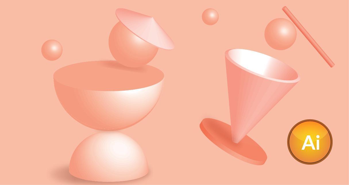 Thiết kế background